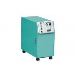 Запчасти для концентратора кислорода LF-H-10A