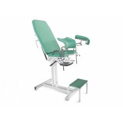 Мебель для акушерских и гинекологических отделений