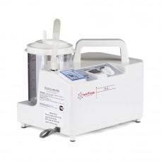 Отсасыватель хирургический электрический Армед (Armed: 7E-A)