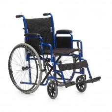Кресло-коляска для инвалидов Н 035 (14 дюймов) S (детское)