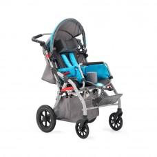 Кресло-коляска для инвалидов Н 006 (детское)
