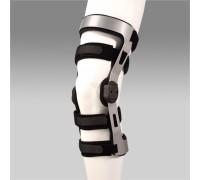 FS1210 Ортез коленного сустава для реабилитации и спорта