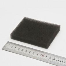Фильтр грубой очистки №1 к концентратору кислорода 7F-1L