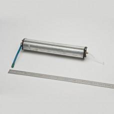 Фильтры воздушные (циалитовые колонки), мод. L3
