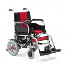 Кресло-коляска для инвалидов электрическая «Armed»: FS101A