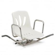 Изделие мебельное: сиденье для ванны Армед (Armed: FS793S)