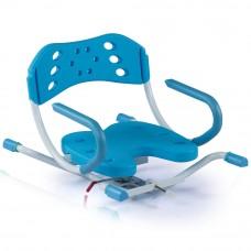 Сиденье для ванны Армед Ortonica Lux 450 Поворотное