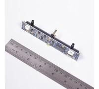 Плата-анализатор кислорода для концентратора кислорода 7F-3A