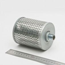 Фильтр воздушный (корпус металл) к концентратору кислорода LF-H-10А