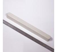 Заглушка торцевая пластиковая к сегменту ложа 355мм