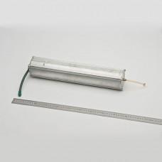 Фильтры воздушные (циалитовые колонки), мод. L5