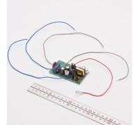 Плата управления для рециркулятора СН1-15М