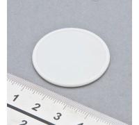 Мембрана от компрессора белая к 10л