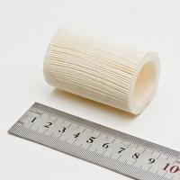 Фильтр тонкой очистки (бумажный) к концентратору кислорода 7F-5, 7F-5L