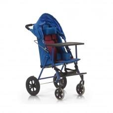 Кресло-коляска для инвалидов Н 032 (детское)