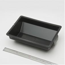 Лоток пластиковый  H011A