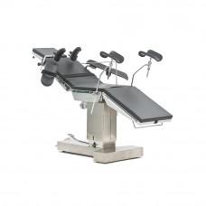 Медицинский многофункциональный операционный стол