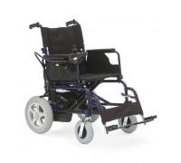 Кресло-коляска для инвалидов FS111A