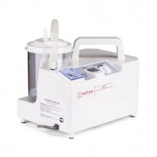 Отсасыватель хирургический электрический Армед (Armed: 7E-B)