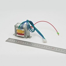 Трансформатор питания понижающий к 3А