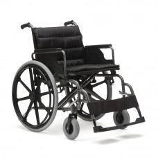 """Кресло-коляска для инвалидов """"Armed"""" FS951B повышенной грузоподъемности"""