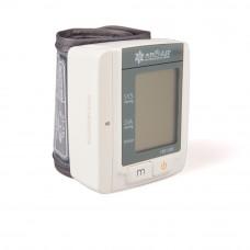 Прибор для измерения артериального давления и частоты пульса электронный (тонометр) «Armed» YE-8100B