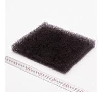 Фильтр грубой очистки к концентратору кислорода LF-H-10А