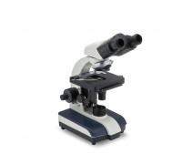 Микроскоп медицинский для биохимических исследований:  XS-90