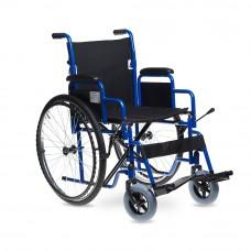 Кресло-коляска для инвалидов: H 003 (17, 18 дюймов)