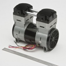Компрессор поршневой ZW1100A для концентратора LF-H-10A