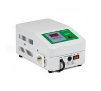 Стабилизатор переменного напряжения (для кислородного концентратора LF-H-10A)