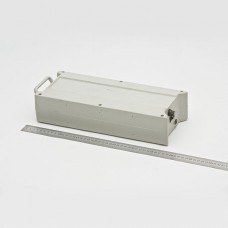 Аккумуляторная батарея 24В 21Ач AF8867220PMHRE (FS105L,FS108LA)