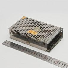Блок питания к светильнику ZMD ( А-200-S 24v 8.3Am)