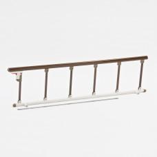 Рейлинг правый к кровати RS104B, RS104H, RS105B, RS105C, RS112A, RS106B, RS105D, RS101F, RS201, RS301