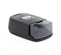 Аппарат для дыхательной терапии ReSmart: Auto CPAP