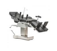 Медицинский многофункциональный операционный стол DCT-3008