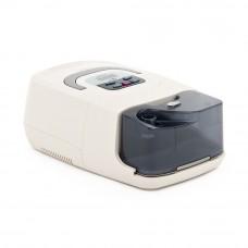 Аппарат для дыхательной терапии ReSmart: CPAP