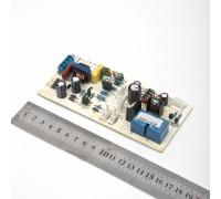 плата управления для рециркулятора СН2-15M