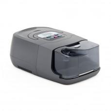 Аппарат для дыхательной терапии ReSmart: BPAP 25