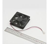 Вентилятор для облучателя-рециркулятора СH211-115 (металический корпус)