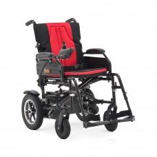 Кресло-коляска для инвалидов: H 033D