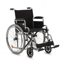 Кресло-коляска для инвалидов Н 010