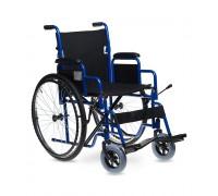 Кресло-коляска для инвалидов: 3000 (18, 19 дюймов)
