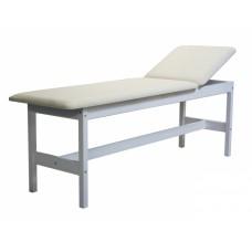Кушетка физиотерапевтическая Э-005-ФК металлическая