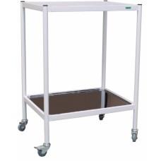 Стол процедурный манипуляционный Э-041/Н-СП