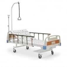 Кровать функциональная механическая Armed с принадлежностями FS3023W