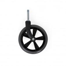 Колесо переднее  для коляски Н 007