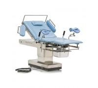 """Кресло-кровать медицинская многофункциональная трансформирующаяся для родовспоможения """"Armed"""" SC-I"""
