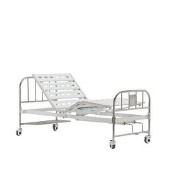 Запчасти для кровати функциональной механической Armed с принадлежностями RS104-A