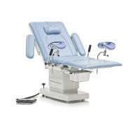 """Кресло-кровать медицинская многофункциональная трансформирующаяся для родовспоможения """"Armed"""" SC-II"""